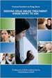 Seeking Drug Abuse Treatment: Know What to Ask publication cover