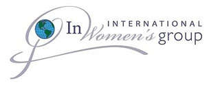 Internation InWomen's Group logo