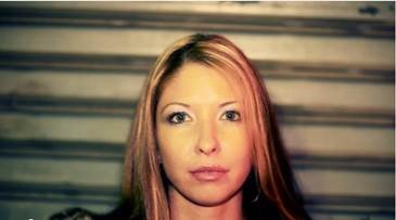 Capture from Swiss Cheese video