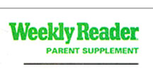 Weekly Reader - Parent Supplement