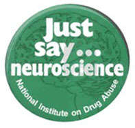 Winning Slogan: Just Say... Neuroscience