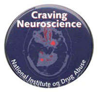 Winning Slogan: Craving Neuroscience
