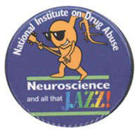 Winning Slogan: Neuroscience and all that Jazz